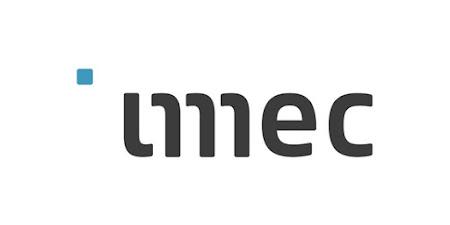 Matchmaking Event met IMEC Istart