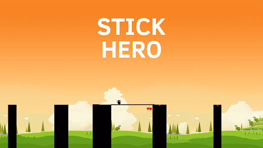 Stick Hero APK for Android 1