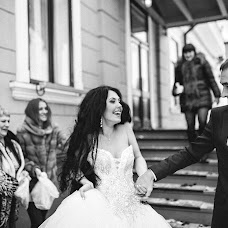 Wedding photographer Aleksey Piskunov (alxphoto). Photo of 17.03.2016