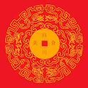 Sichuan Garden icon