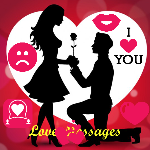 Romantic Love Messages - 2017 Android APK Download Free By My App MBD