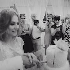 Свадебный фотограф Руслан Исхаков (Iskhakov). Фотография от 19.04.2016