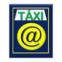 Táxi Aqui - Taxista icon