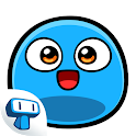 My Boo: Your Virtual Pet Game To Care and Play icon