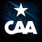 Canyon Athletic Association icon