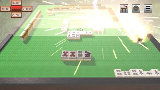 Riichi Mahjong 0.3.0 screenshots 3