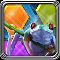 HexLogic - Zoo icon