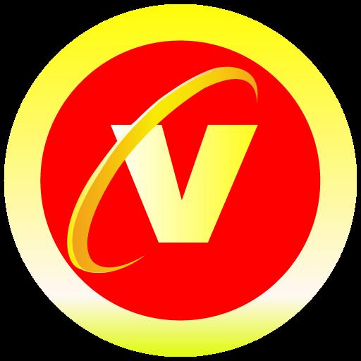 visatell mobile dialer