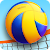 Beach Volleyball 3D file APK for Gaming PC/PS3/PS4 Smart TV