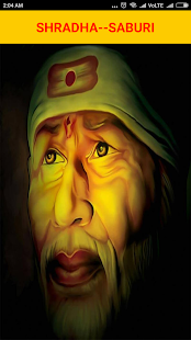 Om Sai Namo Namah - náhled