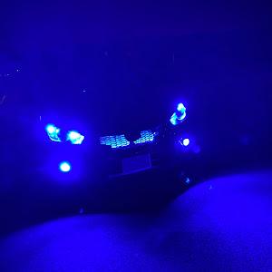 CX-5 KE2FWのカスタム事例画像 りょちさんの2021年07月07日19:11の投稿
