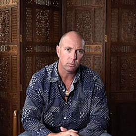 Chris MacIntosh investor