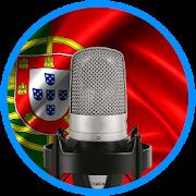 Radio Portugal FM Online