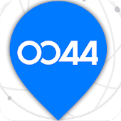 0044 무료국제전화