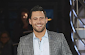 Andrew Brady confirms Celebs Go Dating meeting