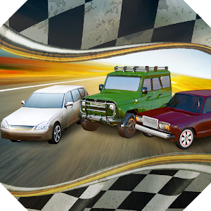 UAZ VAZ and Lada for Android