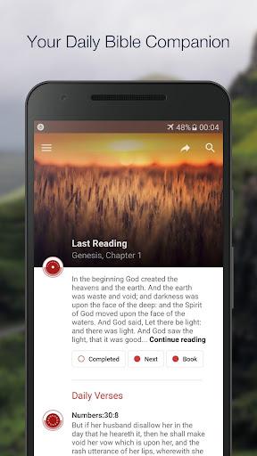 玩免費書籍APP|下載American Standard Bible (ASV) app不用錢|硬是要APP