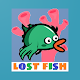 Download Lost fish For PC Windows and Mac