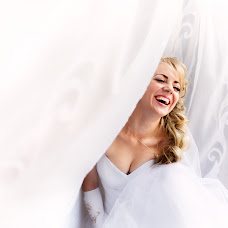 Wedding photographer Svetlana Klyuchinskaya (sveta773). Photo of 29.12.2015