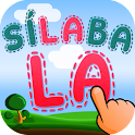 Sílabas icon