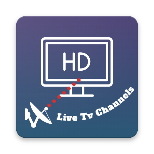 Live Tv Channels on Mobile 2019 1 0 + (AdFree) APK for