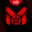 Full Movies HD - Kflix Free Watch Cinema 2021 icon