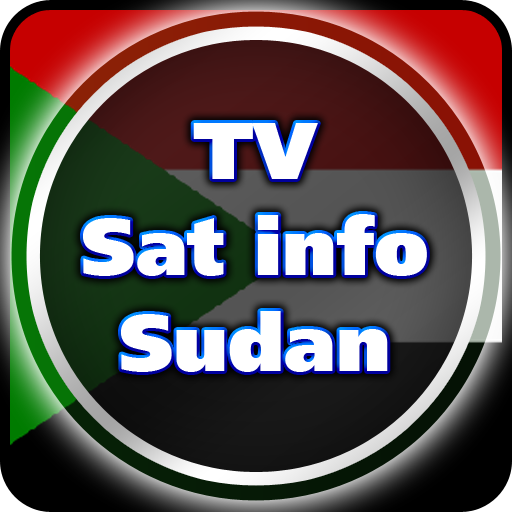 TV Sat Info Sudan