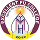 ExcellentCollege Download for PC Windows 10/8/7
