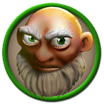 Druids: Battle of Magic Icon