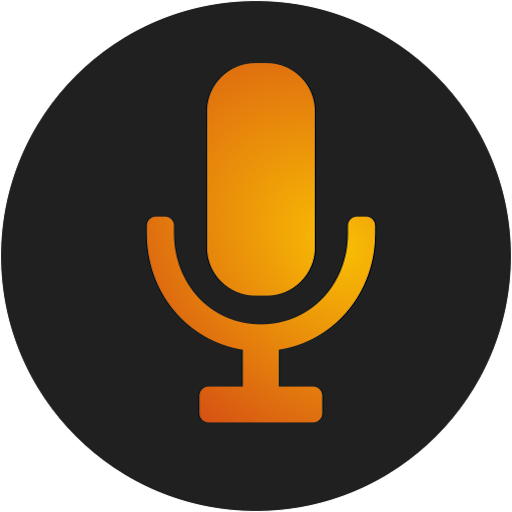 Voice Contr.. file APK for Gaming PC/PS3/PS4 Smart TV