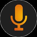 Voice Control for Plex icon