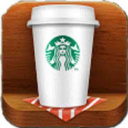 Starbucks Coffee Recipes