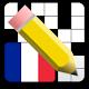 Mots Croisés en Français (game)