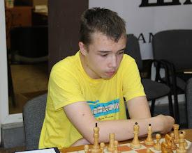 Photo: Закиров Владислав