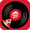 The Singing Pizza icon