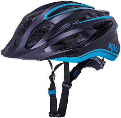 Kali Protectives Alchemy Solar Helmet alternate image 2