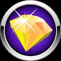 Jewels icon