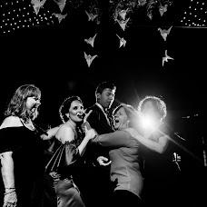 Vestuvių fotografas Pablo Bravo eguez (PabloBravo). Nuotrauka 24.07.2019