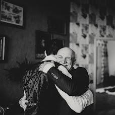 Свадебный фотограф Тарас Терлецкий (jyjuk). Фотография от 13.05.2015
