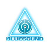 Blue Sound USA
