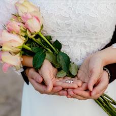 Wedding photographer Tamara Gavrilovic (tamaragavrilovi). Photo of 28.08.2017