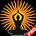 Meditate ॐ OM Pro