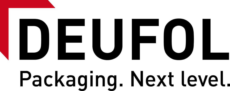 Deufol Export Packaging. Next Level.