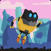 MyRobot MOD APK 1.0.3 (Unlimited Money)