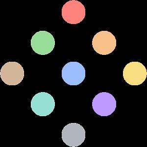 Delta - Icon Pack