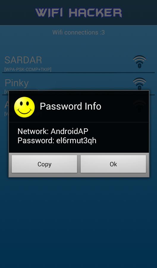 Tech 4 All Wifi Hack Free Download - softramsoftwi