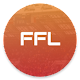 Download Fantasy Football Live For PC Windows and Mac