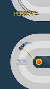Sling Drift 7