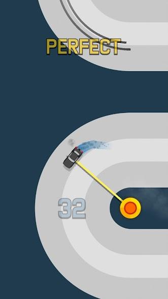 Sling Drift Mod APK
