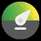 Swift Backup icon